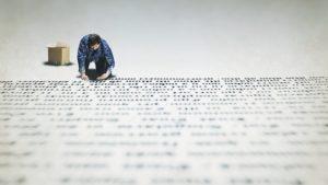 Как написать крутой и продающий текст?