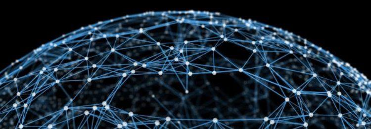 Децентрализованная технология блокчейн
