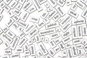 Как заимствовать ключевые слова у конкурентов