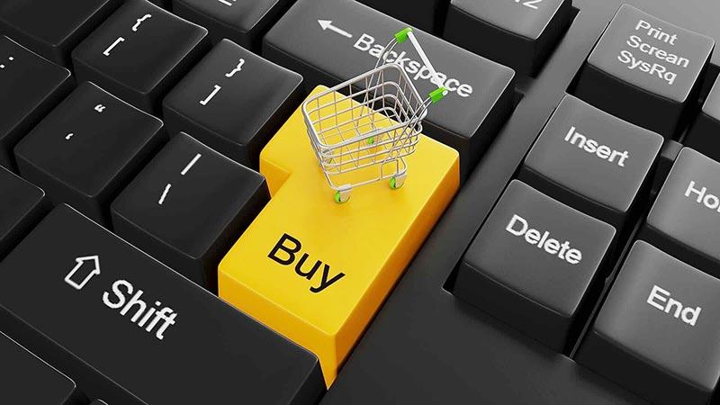 SEO для интернет магазинов