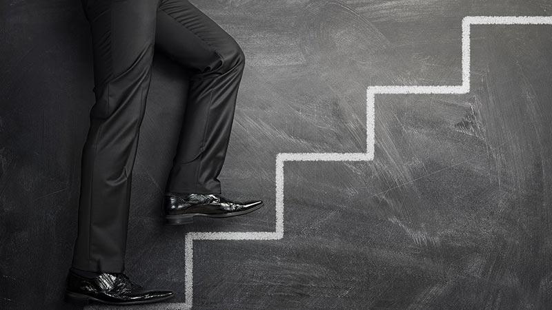 Как работать без опыта и успешно начать карьеру