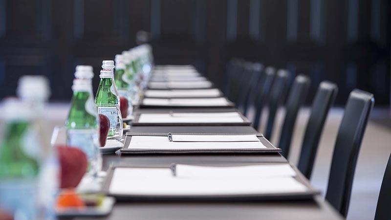 Как спланировать повестку дня для эффективного совещания