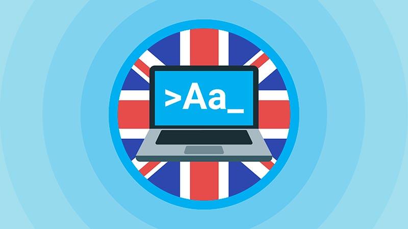 Английский для программистов и IT-специалистов