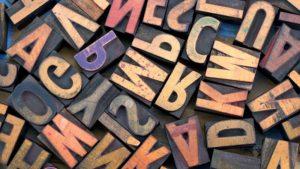Почему английский, а не китайский стал языком инноваций?