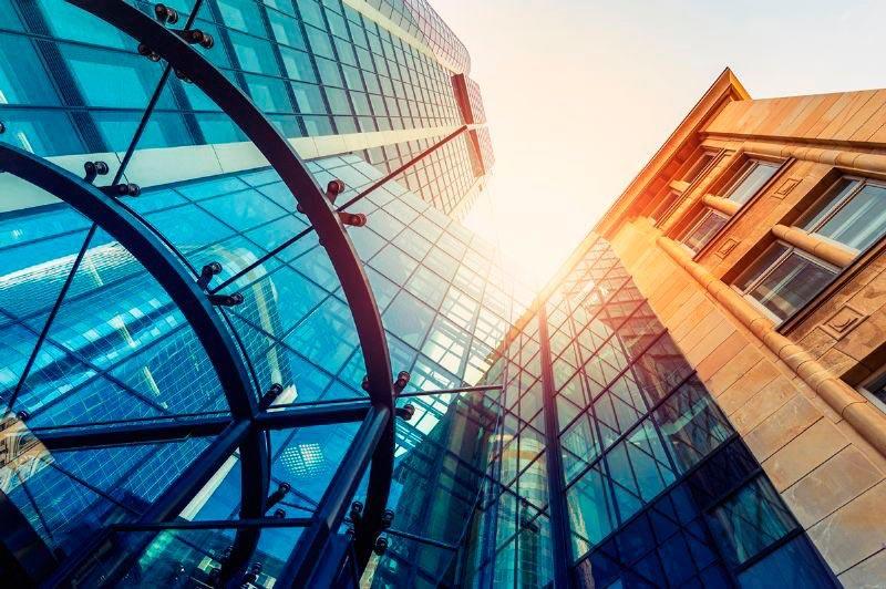 Как инвестировать в коммерческую недвижимость