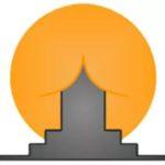 Instituto de Estudos Orientais логотип
