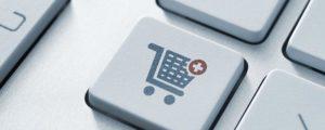 11 лучших CMS для интернет магазина