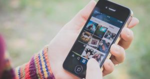 Как набрать много подписчиков в инстаграме