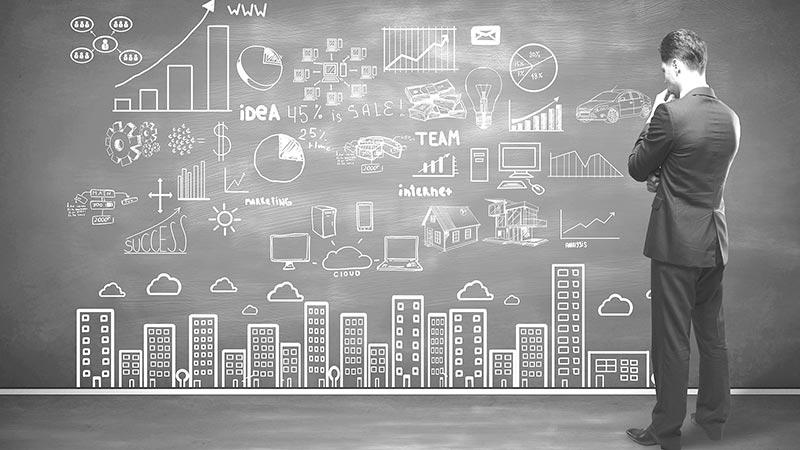 Оценка эффективности маркетинга