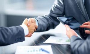 Как найти и привлечь клиента