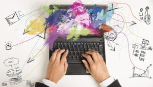 Интернет-маркетолог кто это и чем занимается