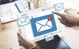 Email-маркетинг что это такое простыми словами