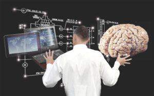 Нейромаркетинг — что это такое