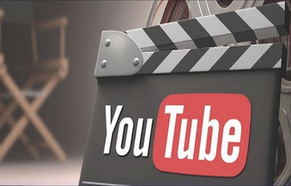 Как раскрутить ютуб канал с нуля? 16 уникальных лайфхаков для YouTube