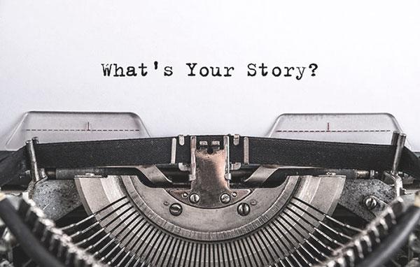 Что такое сторителлинг на самом деле? Взлом мозга и влияние историй.