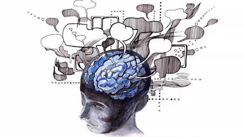 Когнитивные искажения