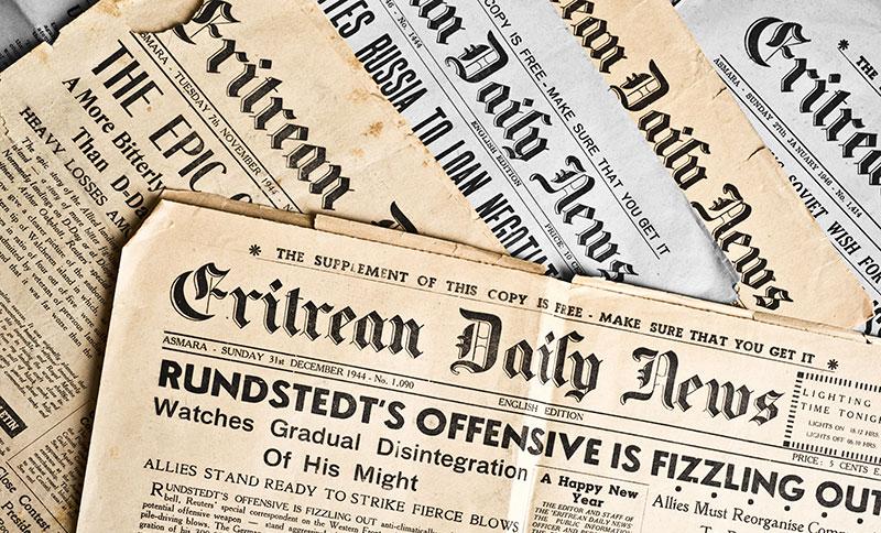 Как писать цепляющие и продающие заголовки для постов